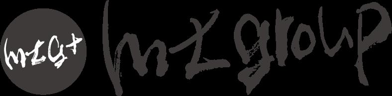 マツトシグループ