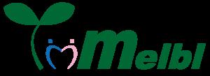 めいびロゴ 2