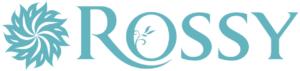 ROSSYロゴ