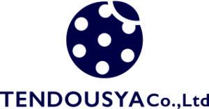 Tendousya_logo最新