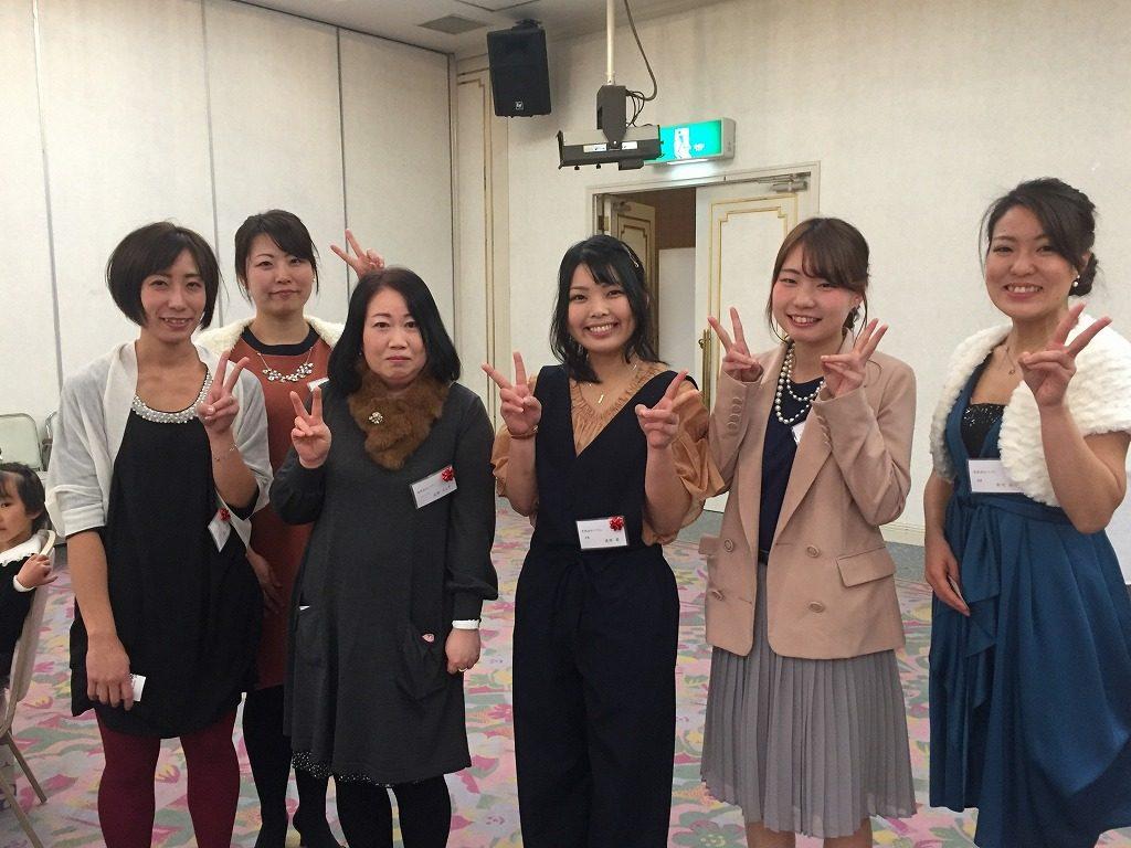 2017繝槭ヤ繝医す譁ー蟷エ莨喀IMG_4457