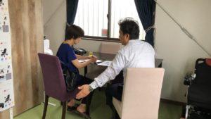 奈良新聞取材_190710_0015