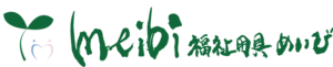 meibi_logo