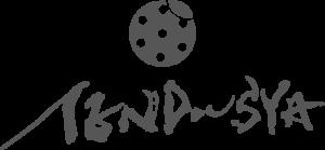 tendousya_logo